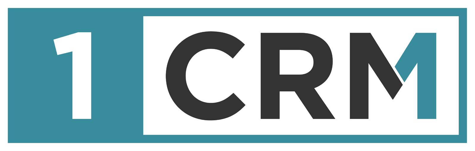 CRM Open Source 1CRM