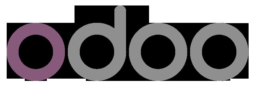 CRM Open Source Odoo