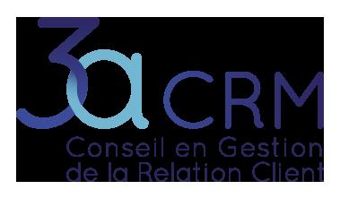 consultant logiciel CRM