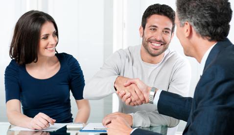 Conseil CRM: les 7 conseils pour bien choisir son logiciel CRM