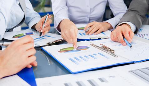 Avantages d'un CRM pour votre entreprise