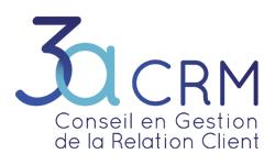 3aCRM, intégrateur de solutions CRM